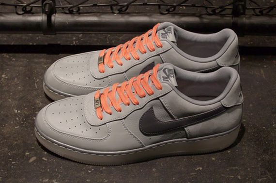 nike-air force 1 downtown-silver-atomic orange_03