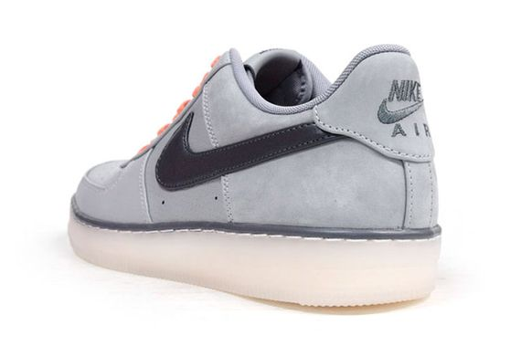 nike-air force 1 downtown-silver-atomic orange_04