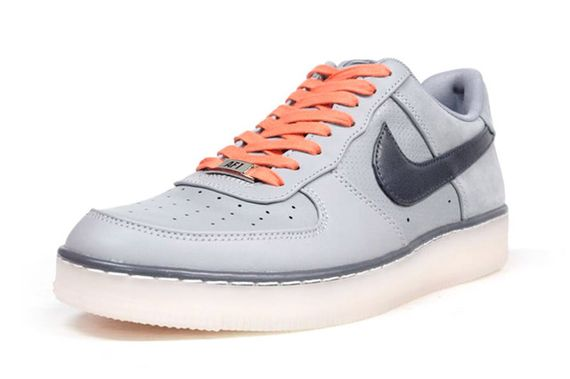 nike-air force 1 downtown-silver-atomic orange_06