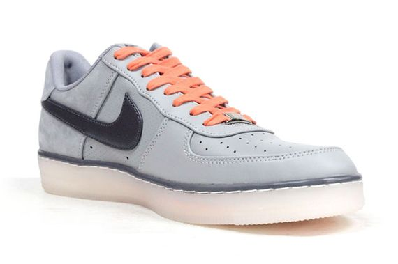 nike-air force 1 downtown-silver-atomic orange_07