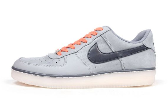 nike-air force 1 downtown-silver-atomic orange_08