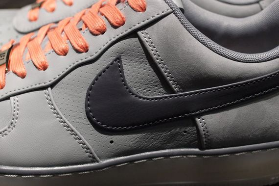 nike-air force 1 downtown-silver-atomic orange_10