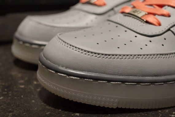 nike-air force 1 downtown-silver-atomic orange_11