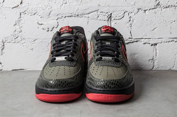 nike-air force 1 low-red-olive_03