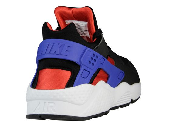 nike-air huarache-black-royal-crimson_02