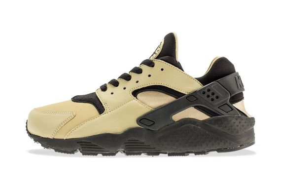nike-air-huarache-flint-spin-1_result