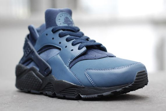 nike-air huarache-slate blue_02