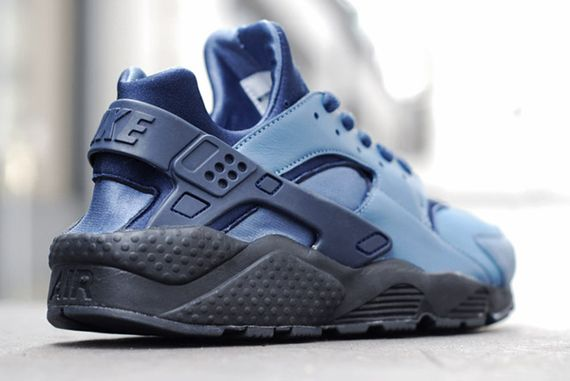 nike-air huarache-slate blue_03