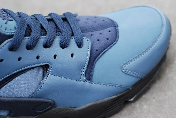 nike-air huarache-slate blue_04