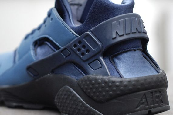 nike-air huarache-slate blue_05