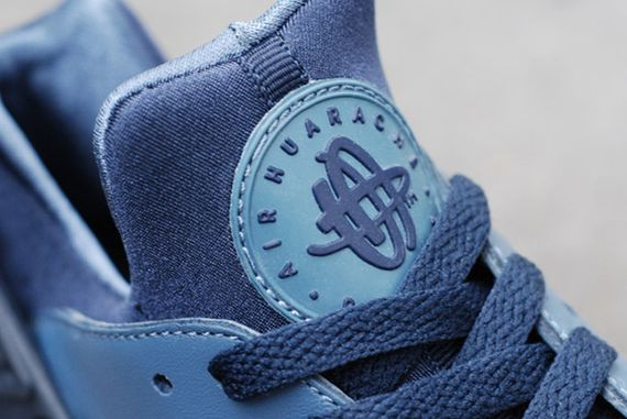 nike-air huarache-slate blue_06