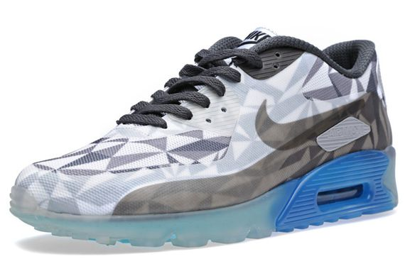 nike-air max 90-ice blue_02