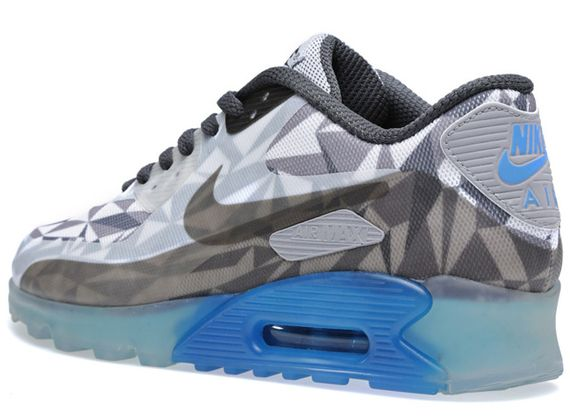 nike-air max 90-ice blue_03