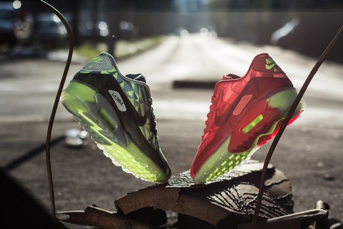 nike-air-max-90-ice_02_result