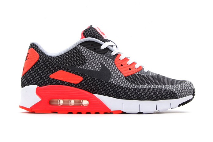 nike-air-max-90-jacquard-whitecool-grey-black-infrared-1