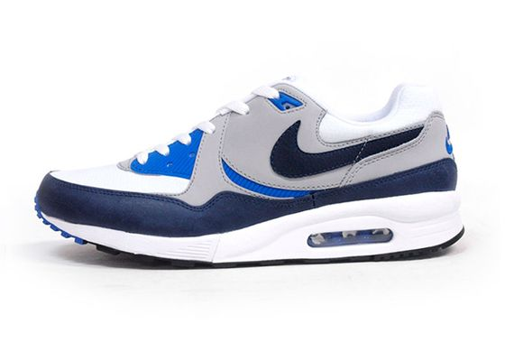 nike-air max light-ss 2014