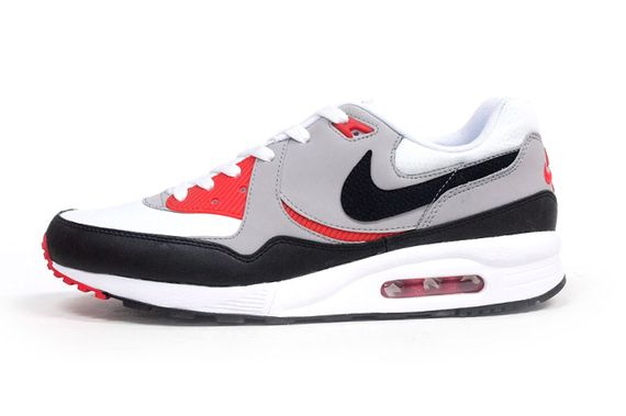 nike-air max light-ss 2014_02