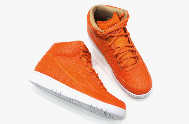 nike-air-python-starfish-orange-01