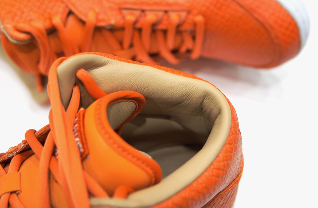 nike-air-python-starfish-orange-02