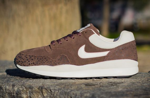 nike-air safari-leather_04