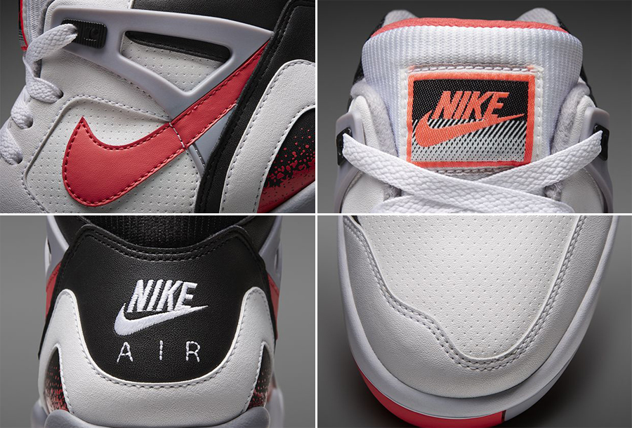 nike-air-tech-challenge-2-lava-release-date-01