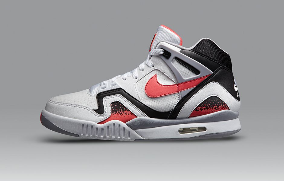 nike-air-tech-challenge-2-lava-release-date-02