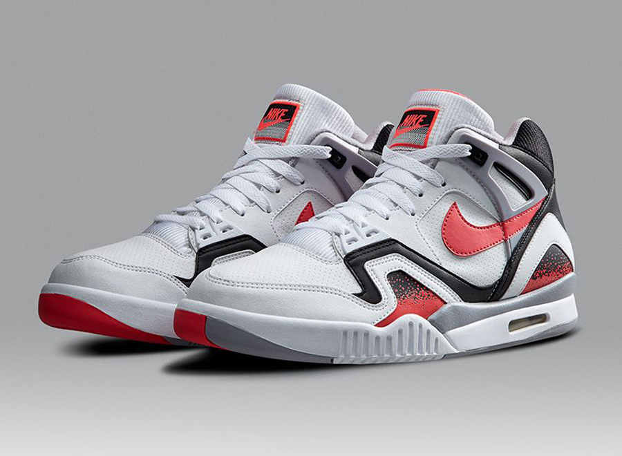 nike-air-tech-challenge-2-lava-release-date