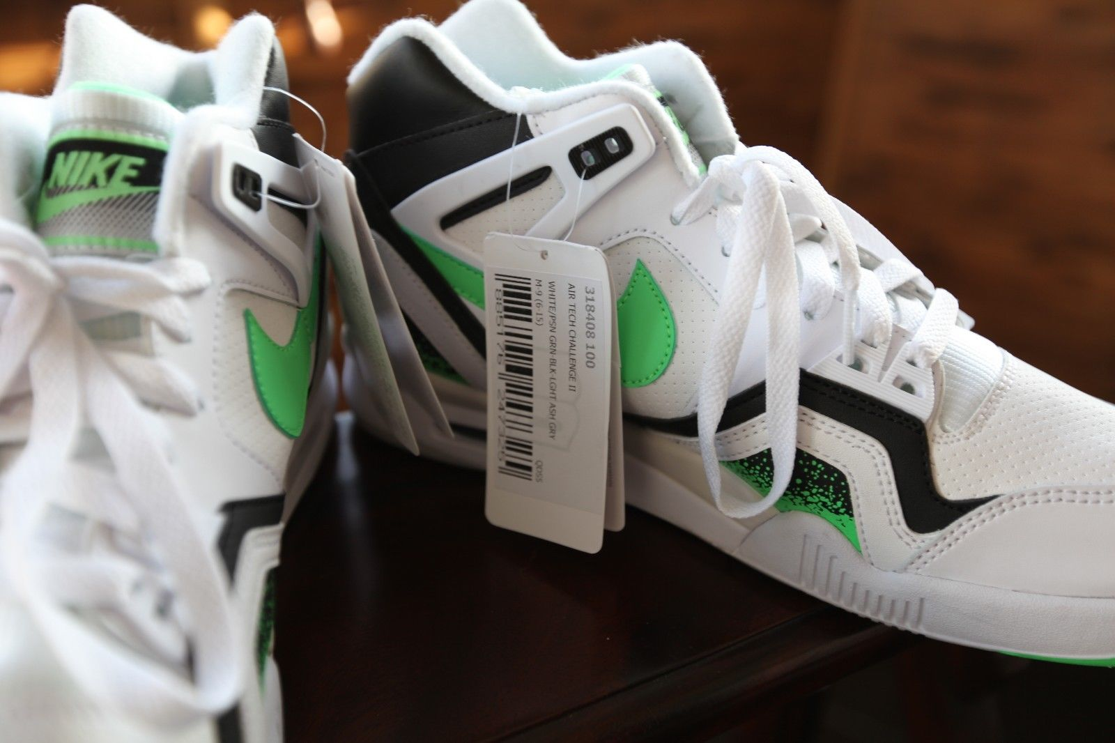 nike-air-tech-challenge-ii-poison-green_05