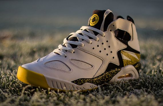 nike-air tech challenge-tour yellow_06