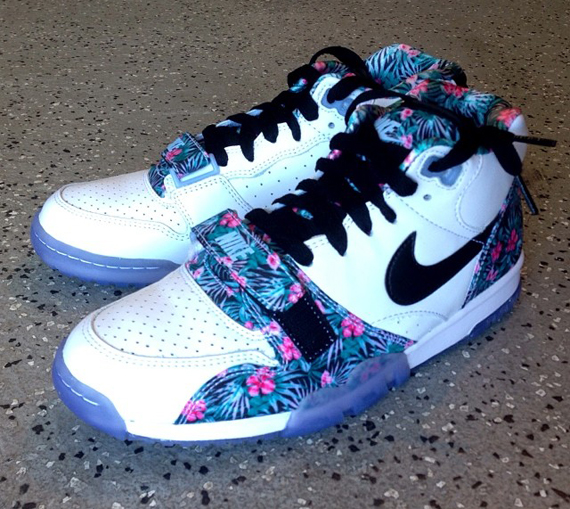 nike-air-trainer-1-pro-bowl-2