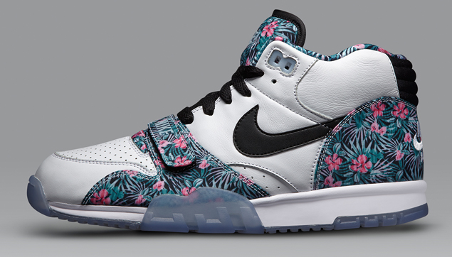 nike-air-trainer-1-pro-bowl-release-date-2