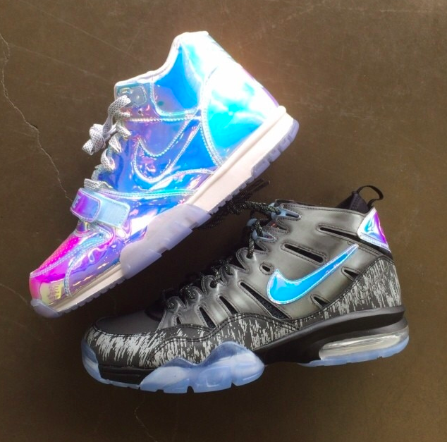 nike-air-trainer-super-bowl