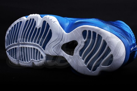 nike-air-zoom-flight-the-glove-royal-white-03-570x380