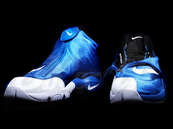 nike-air-zoom-flight-the-glove-royal-white