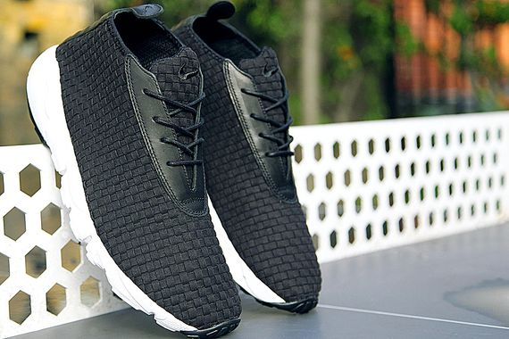 nike-footscape desrt chukka-black-white_02