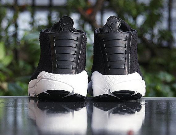nike-footscape desrt chukka-black-white_04