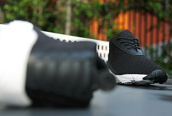 nike-footscape desrt chukka-black-white_06