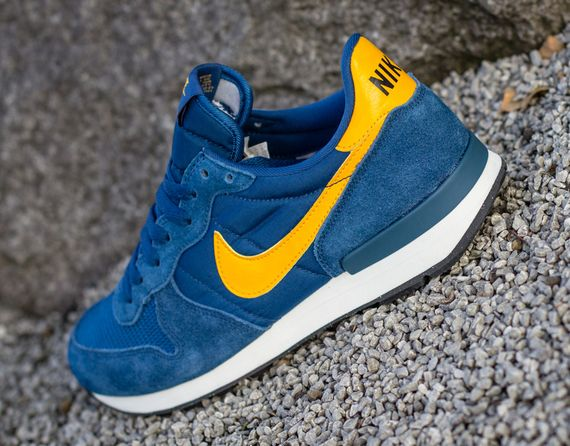 nike-internationalist-court blue_02