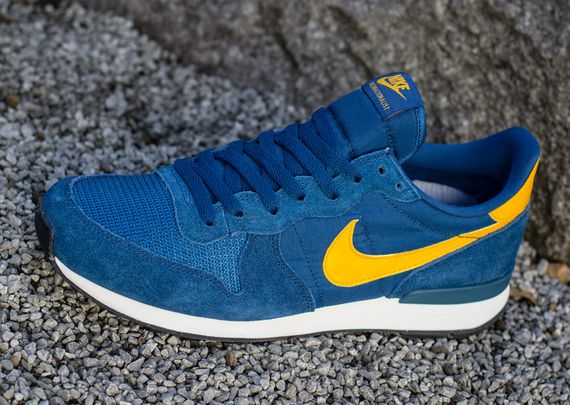 nike-internationalist-court blue_03