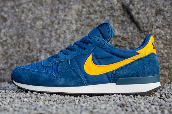 nike-internationalist-court blue_04