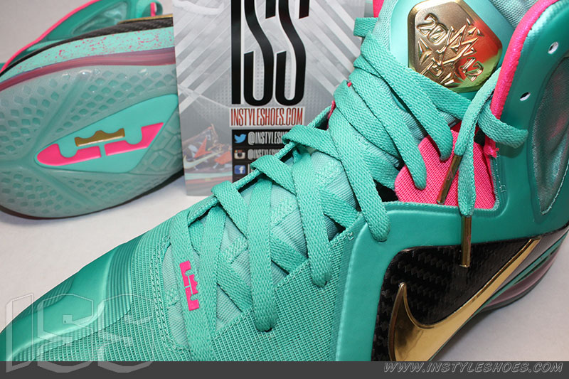 nike-lebron-9-elite-south-beach-mvp-sample-2
