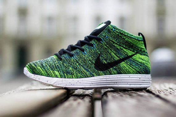 nike-lunar flyknit chukka-spring 2014 colorways_03