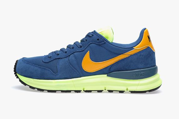 nike-lunar-internationalist-01_result