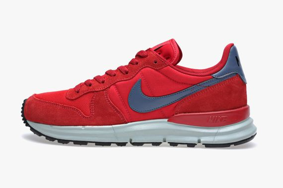 nike-lunar-internationalist-02_result