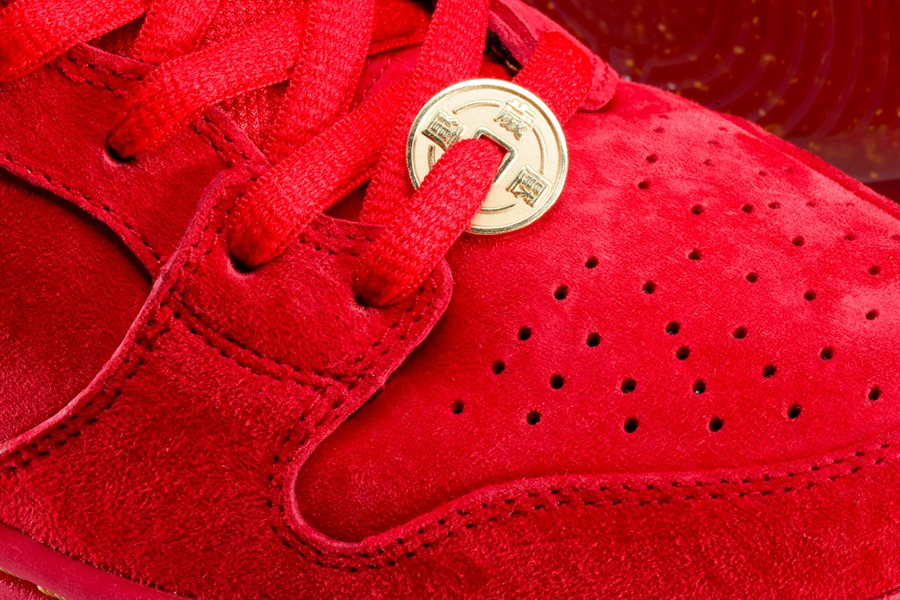 nike-sb-dunk-high-red-packet-chinese-new-year-4