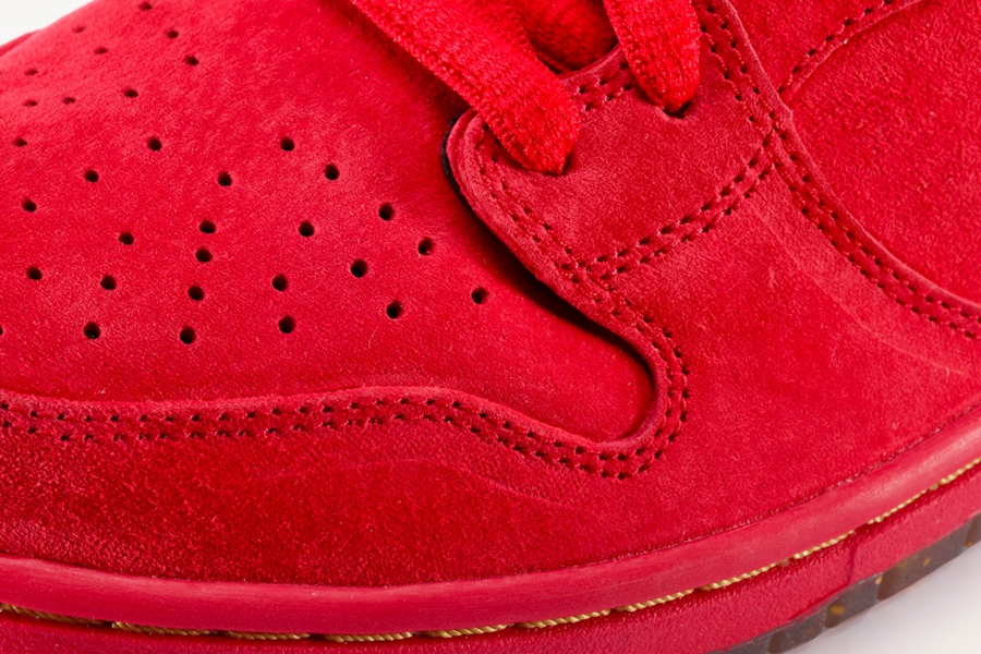 nike-sb-dunk-high-red-packet-chinese-new-year-5