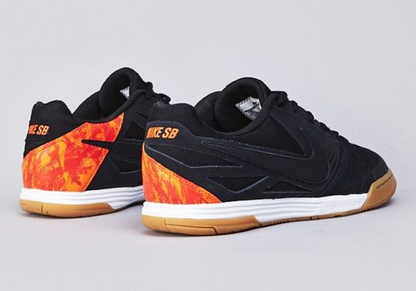 nike-sb-lunar-gato-world-cup-holland-01-570x400
