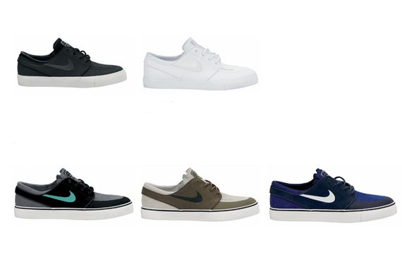 nike sb-stefan janoski-summer2014 preview_02
