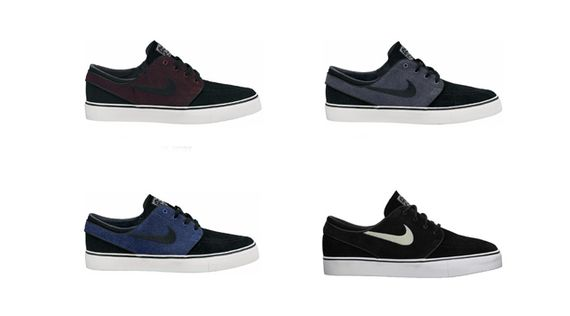 nike sb-stefan janoski-summer2014 preview_03