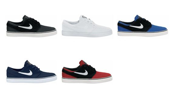 nike sb-stefan janoski-summer2014 preview_04